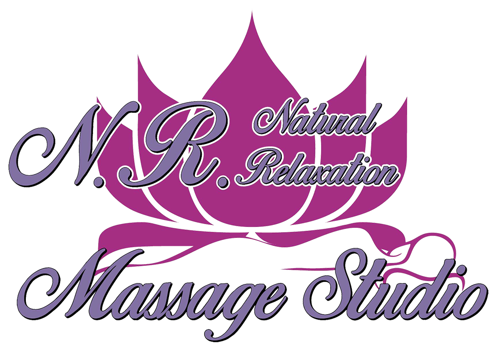 Natural Relaxation Massage Studio